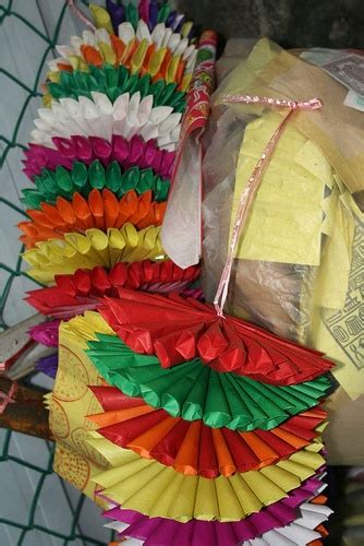 joss paper origami joss paper crafts