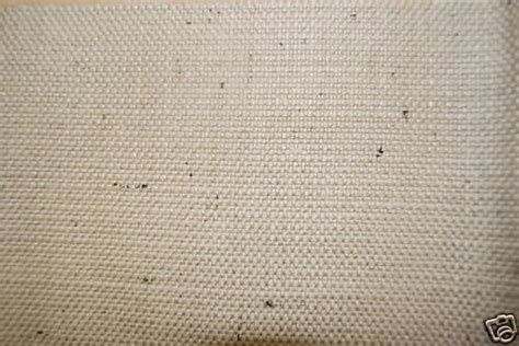 upholstery fabric sles clarence house broadlands heavy weight upholstery fabric