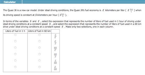 gmat pattern questions gmat exam pattern learn the test format prepscholar gmat
