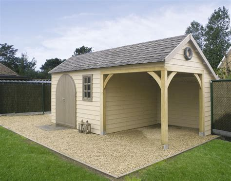 Garages In Suffolk by Garden Sheds Suffolk Woodworking Lesson Plans For Preschool