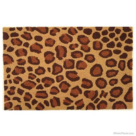 animal print accent rugs 1000 images about leopard print area rug on pinterest