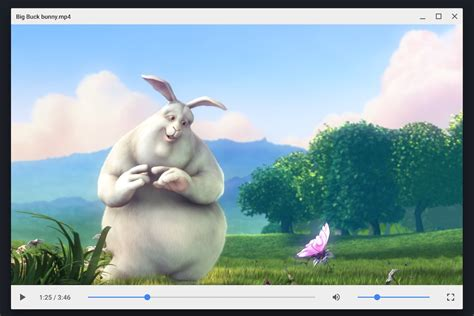chrome video player a redesigned video player is coming to chrome os