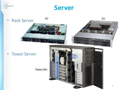 Difference Between Rack And Tower Server by Blade Vs Rack Server Bcep2015 Nl