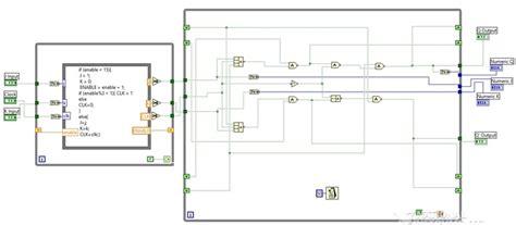 haynes wiring diagram symbols fuse symbols wiring diagram