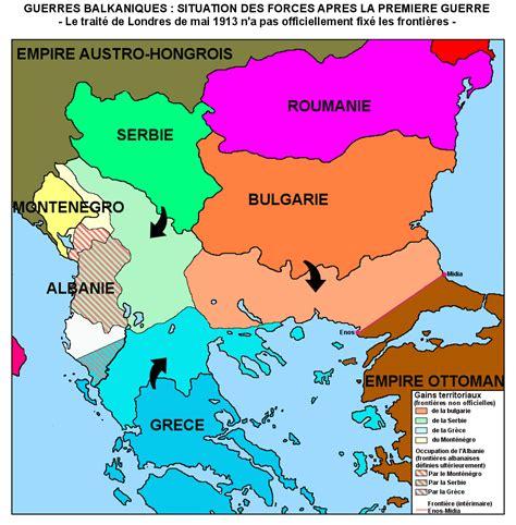 Empire Ottoman Première Guerre Mondiale by Causes De La Premi 232 Re Guerre Mondiale Wikiwand