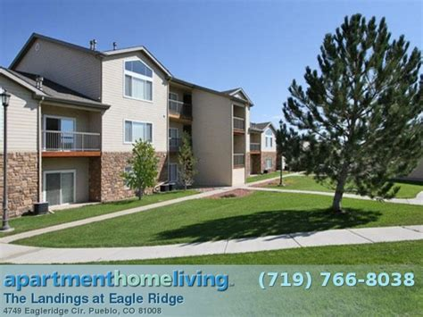 Landing Apartments Co The Landings At Eagle Ridge Apartments Pueblo Apartments
