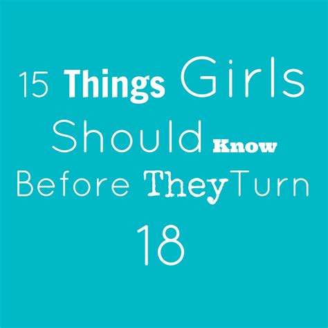 quotes to turn on turn on your boyfriend quotes quotesgram