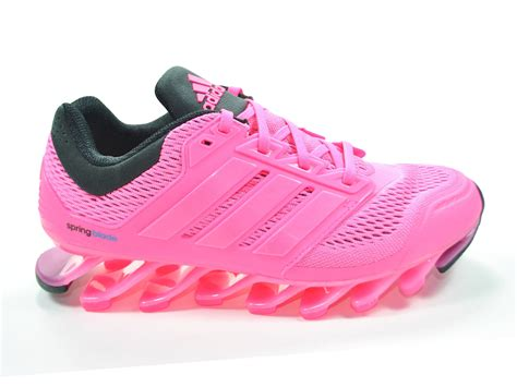 Nike Free Og Original Pink cheap gt adidas neon pink adidas adidas sunglasses sale