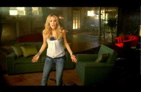carrie underwood you raise me up jesus take the wheel by carrie underwood beautiful