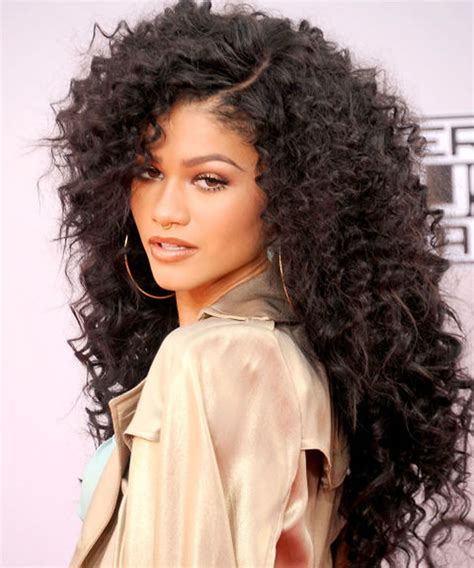 hairstyles for hair 22 glamorous curly hairstyles and haircuts for
