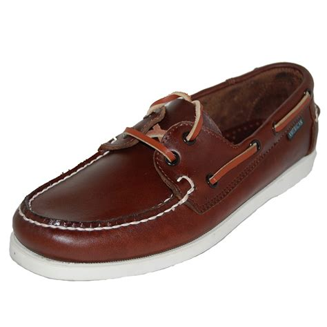 best quality boat shoes best selling boat shoes online