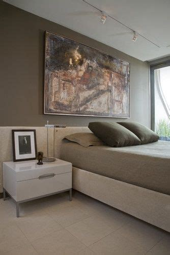 behr rustic taupe google search remodel bedroom