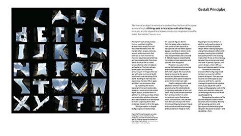 graphic design new basics graphic design the new basics book by ellen lupton