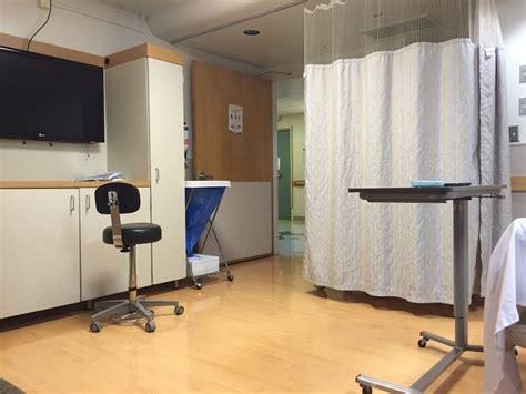 mercy san juan emergency room mercy san juan center 51 photos 185 reviews hospitals 6501 coyle ave carmichael
