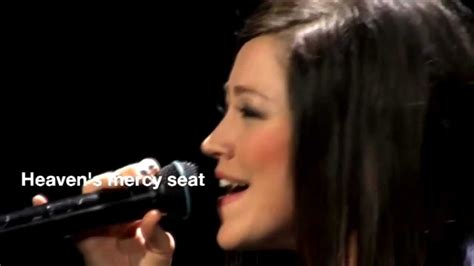 throne room worship kari jobe kari jobe revelation song 2013 doovi
