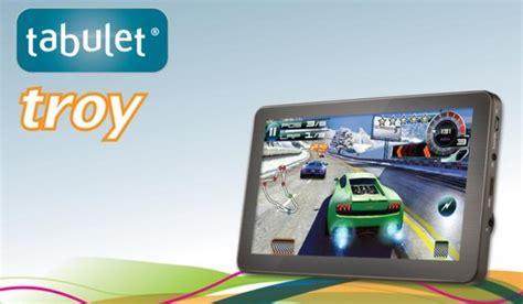 Tablet Murah 700 Ribuan daftar harga tablet tabulet desember 2013 mulai rp 700