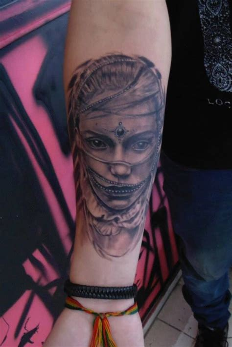 3d tattoo artist nyc 53 best images about tattoo on pinterest nyc batman and ink