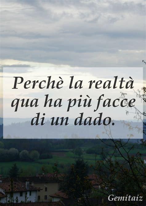 testi di canzoni italiane frasi canzoni gemitaiz