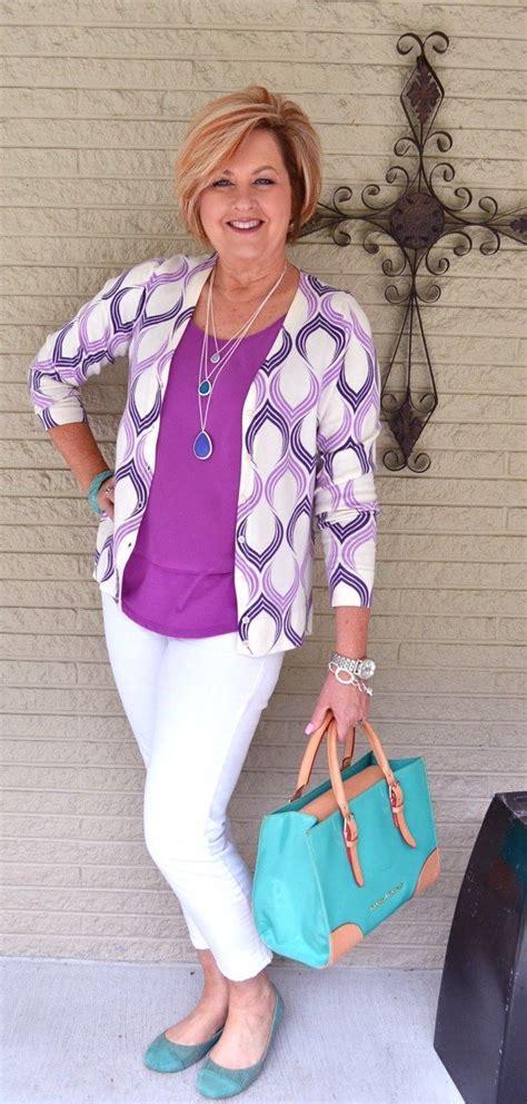 purple violet turquoise