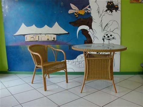 affitto tavoli e sedie noleggio sedie sambuceto pescara centro servizi arquati