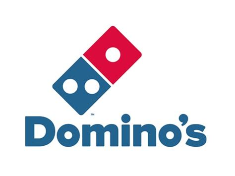 domino pizza eastbourne dominos vouchers may 2016 40 off 144 more codes