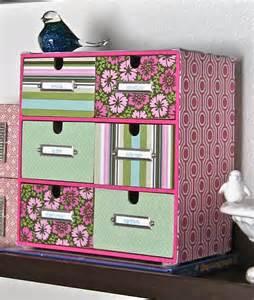 ikea desk organizer homesfeed