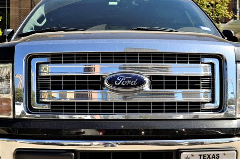 motor conpany ford motor company q3 2017 earnings boost stock