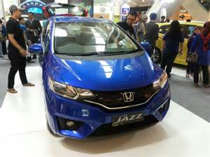 Ringlist Handle Dalam New Jazz blogmobil789 its all about automotive