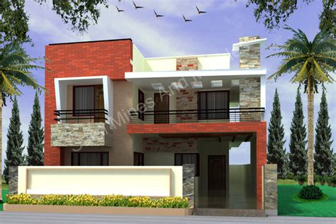 Big Ideas For Small Bathrooms by Front Elevation Dealers In Ludhiana