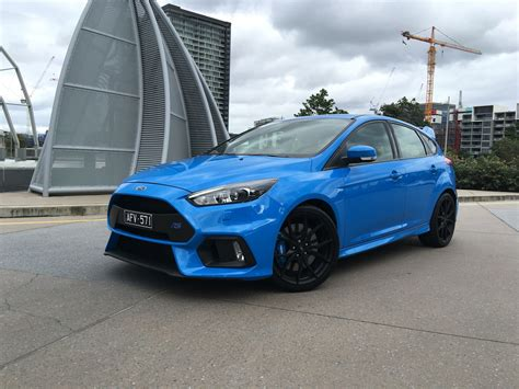 Focus Rs Us Release by 2020 Ford Focus Rs Specs 2017 2018 2019 Ford Price