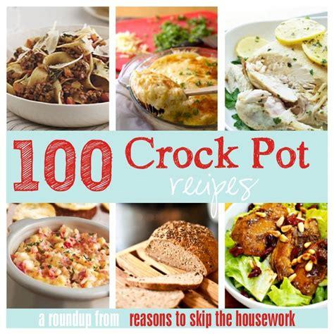 57 best crockpot crazy images on pinterest cooker