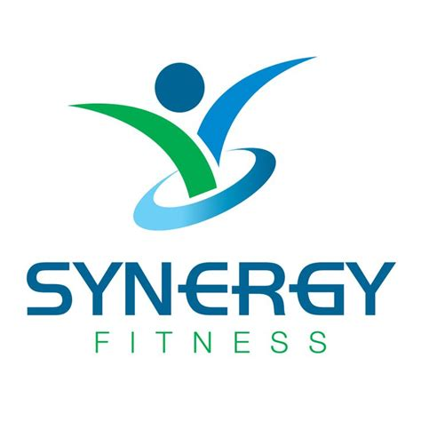 Synergy Fitness Pin By Synergy Fitness Boca On Synergy Fitness Boca 60 Day