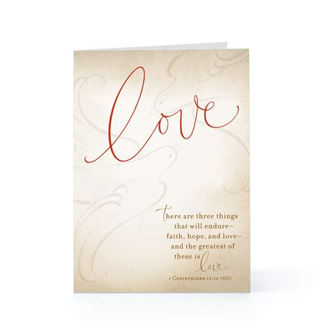 Wedding Anniversary Wishes Hallmark by Hallmark Anniversary Quotes Quotesgram