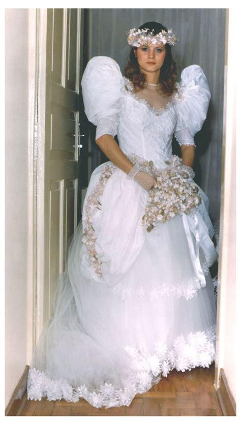 Dress Gsy 37 22 best sissy images on bridal dresses