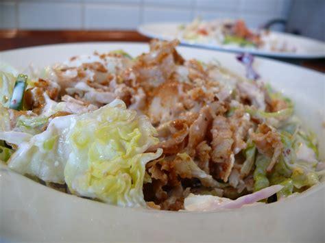 diabetes rezepte kuchen d 246 nersalat mit schafsk 228 se rezepte bei diabetes mellitus
