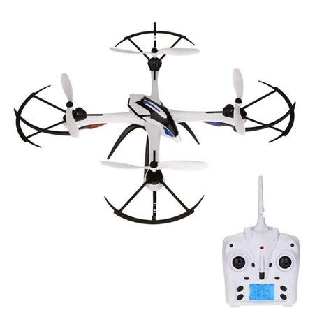 Drone Murah Dibawah 1 Juta 10 drone murah terbaik dibawah 2 juta ngelag