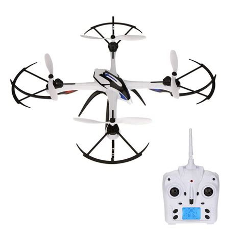 Drone Rakitan Murah 10 drone murah terbaik dibawah 2 juta ngelag