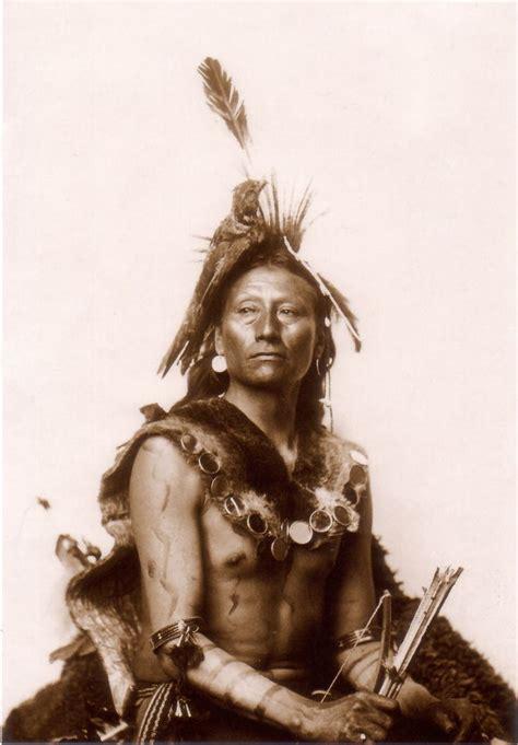 native americans on pinterest sioux native american 25 best ideas about native american indians on pinterest