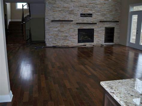 wood like tile home design 81 glamorous tiles that look like woods