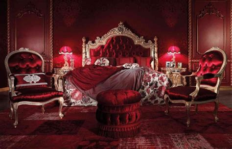 italian style bedroom sets 187 red italian style bedroom furnituretop and best italian classic furniture