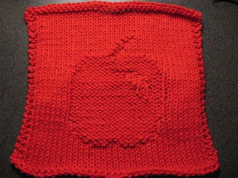 pattern for simple knitted dishcloth 9 best images about knit wash cloths on pinterest