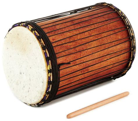 best percussion instruments 39 best percussion instruments we images on