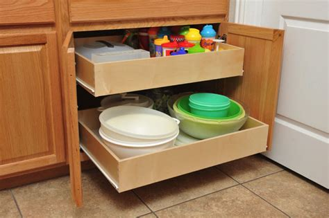 how to make kitchen cabinets look better how to make kitchen cabinets look better small kitchen