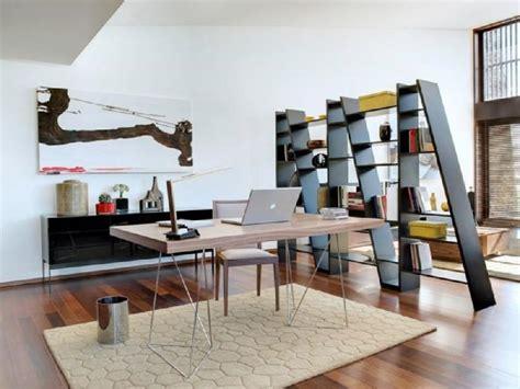 id馥 d馗o bureau maison bureau de maison cuisine maison amricaine 3 4 chambres