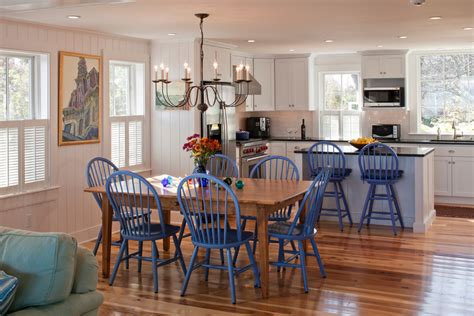 Sale On Chairs Design Ideas Startling Chairs For Sale Decorating Ideas Gallery In Dining Room Design Ideas