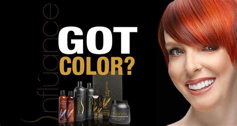 influance hair dye infl 250 ance hair care