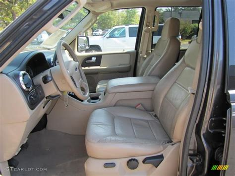 Ford Expedition 2000 Interior by 2006 Ford Expedition Xlt Interior Photo 38404624