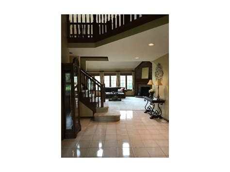 total home design center greenwood indiana 100 total home design center greenwood in mercedes
