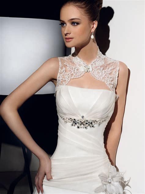 imagenes de vestidos de novia juveniles vestidos novia bodaestilo la web de tu boda