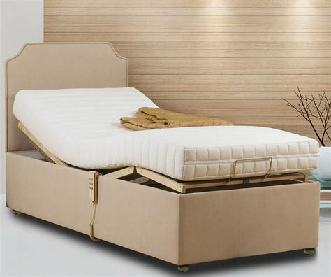 sweet dreams brighton electric adjustable bed